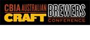 CBIA AUSTRALIAN CRAFT BREWERS CONFERENCE