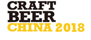 CRAFT BEER CHINA