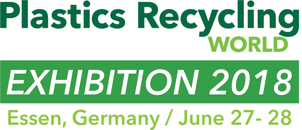 Plastic Recycling World Exhibition