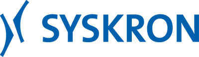 Syskron Convention