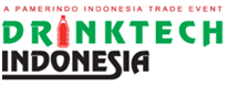 Drinktec Indonesia
