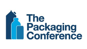 The Packaging Conference